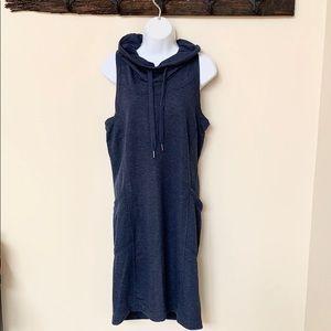 Freedom Trail by Kyodan Sweatshirt Dress